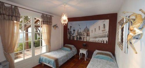 Suite Venise 1